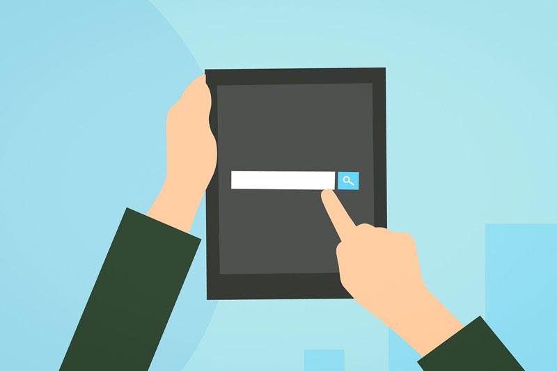 【通信費の見直し】ネットやスマホの毎月の料金を削減するなら!